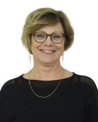 Elisabeth Ducuing