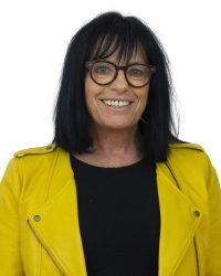 Fabienne Royo