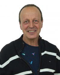 Roger Lacome