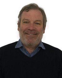 Alain Piaser