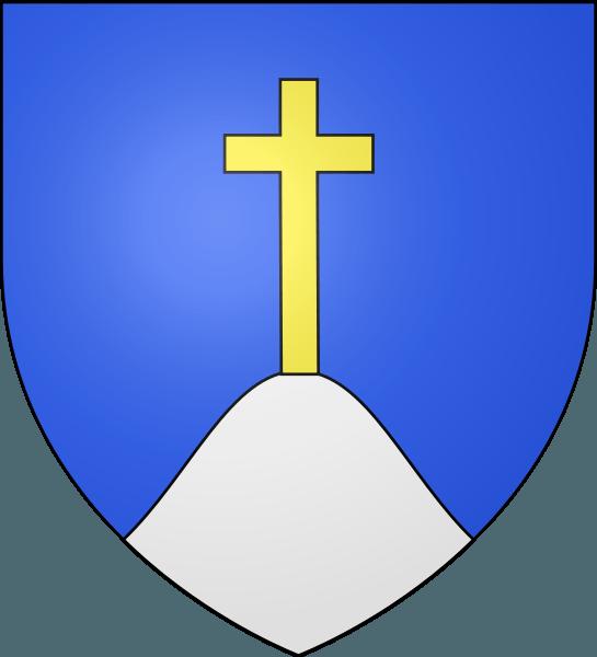 Blason Fréchendets