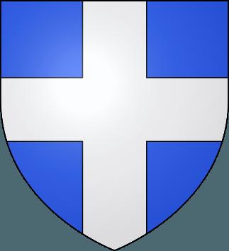 Blason Montastruc