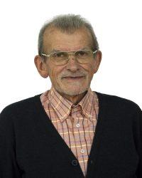 Jean Claude Clarens