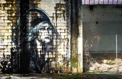 street art CCPL