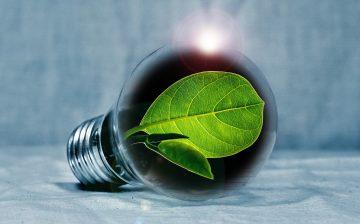 agenda espace info énergie