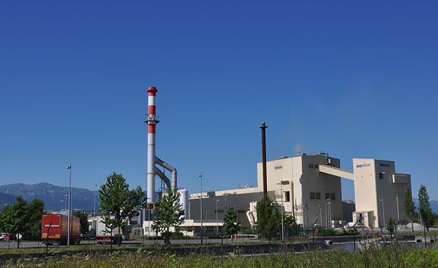 territoire d'industrie