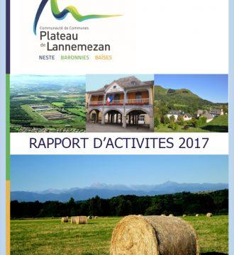 Rapport-activite-2017