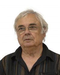 Maurice Loudet
