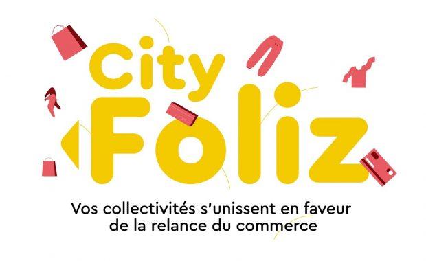city foliz